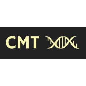 CM Tech