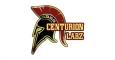 CenturionLabz