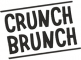 CRUNCH-BRUNCH