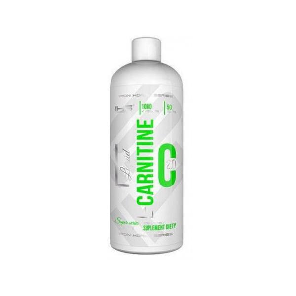 2sn l-carnitine + guarana