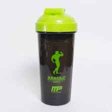 Шейкер MusclePharm Arnold series