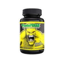 Goliath Testo Freak 60 caps