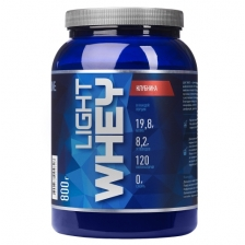 RLine LIGHT WHEY 800 g