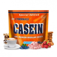 Cybermass Casein 840g