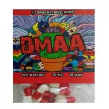Пробник DMAA 10 serv