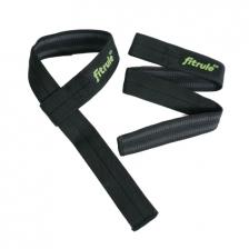 Лямки для тяги FitRule