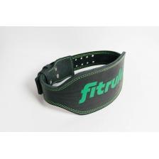 Ремень FitRule 15 см (S)