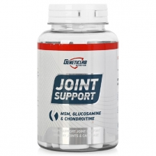 GeneticLab Joint Support 90 serv
