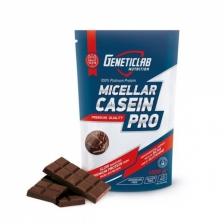 GeneticLab CASEIN PRO 1000g