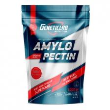 GeneticLab AMYLOPECTIN 1000g