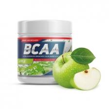 GeneticLab BCAA 2:1:1 250g