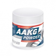 GeneticLab AAKG powder 150g