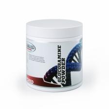 GeneticLab GLUCOSAMINE 300g