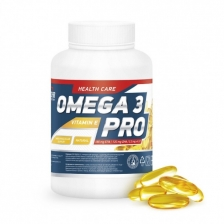 GeneticLab OMEGA 3 PRO 90 caps