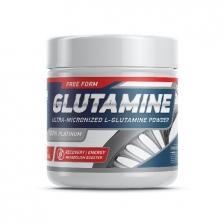 GeneticLab GLUTAMINE 500g