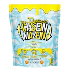 mr. Dominant CASEIN MAZEIN 1000 g
