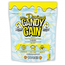 mr. Dominant CANDY GAIN 1000 g