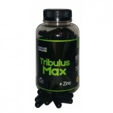 Muscles DesignLab TribulusMax 150 caps