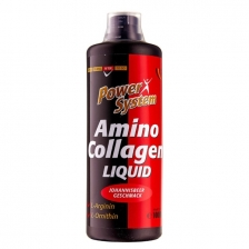 PS Amino Collagen 1000 ml