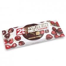 Rex Печенье с высоким содержанием протеина 50г 1шт
