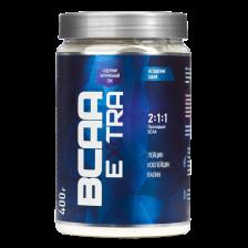 RLine BCAA Extra 400 g