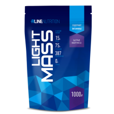 RLine LIGHT MASS 1000 g