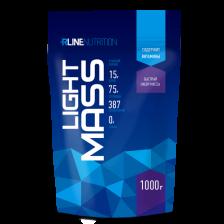 RLine LIGHT MASS 1000 g