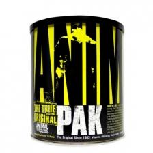 UN Animal Pak 15 packs
