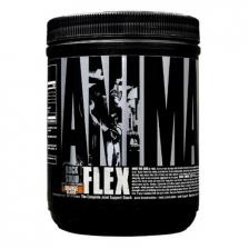 UN Animal Flex 381 g