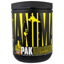 UN Animal Pak powder 388g
