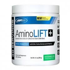 USP Aminolift 258 g