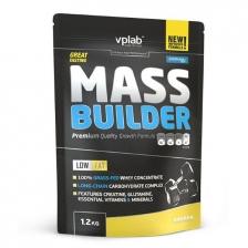 VPLab Mass Builder 1.2 kg