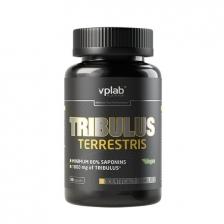VPLab Tribulus Terrestris 90 tabs
