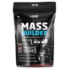 VPLab Mass Builder 5 kg