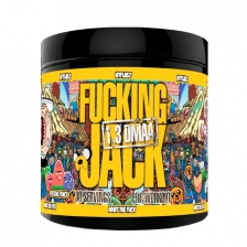 WTF LABZ Fucking Jack 30 serv