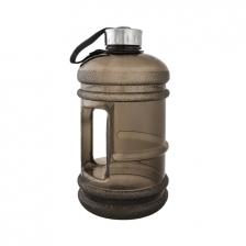 Бутыль 2.2 NO BRAND (черные)