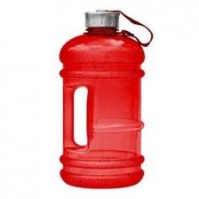 Бутыль 2.2 NO BRAND (красные)