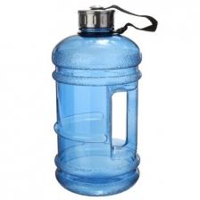 Бутыль 2.2 NO BRAND (синий)