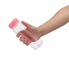 My Bottle бутылочка (Розовый)