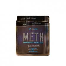 Invitro Labs Meth 30 serv
