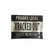 Pharma Legal Kracked Out 1serv