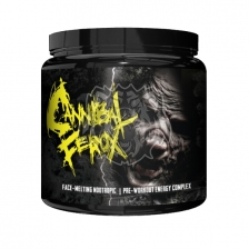Chaos and Pain Cannibal Ferox 356 g