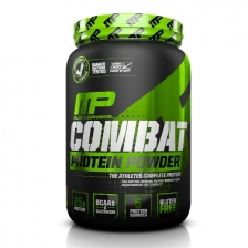 MusclePharm Combat Sport 2lb