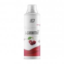 2SN L-carnitine 500ml