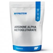 Myprotein Arginine Alpha Ketoglutarate Instantised 250 g