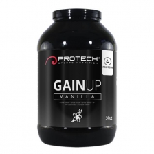 Protech Nutrition 3 GAIN UP 3000g