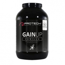 Protech Nutrition 3 GAIN UP 4000g