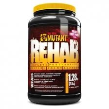 Mutant Rehab 1280 g