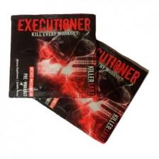 Killer Labz Executioner 1serv