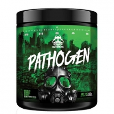 Outbreak Nutrition Pathogen 28 serv